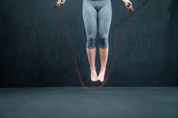 Trainiere dein Beckenboden mit ACTICORE