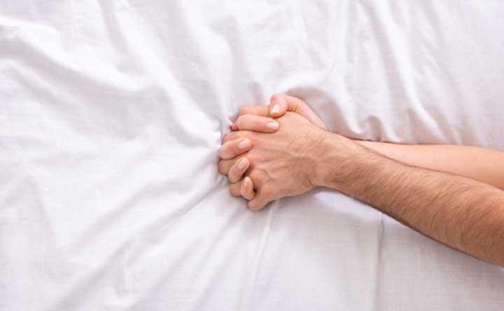 Die Orgasmusfähigkeiten überwinden mit ACTICORE