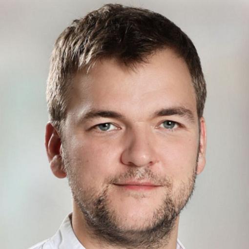 Dr. med. Christoph Paasch